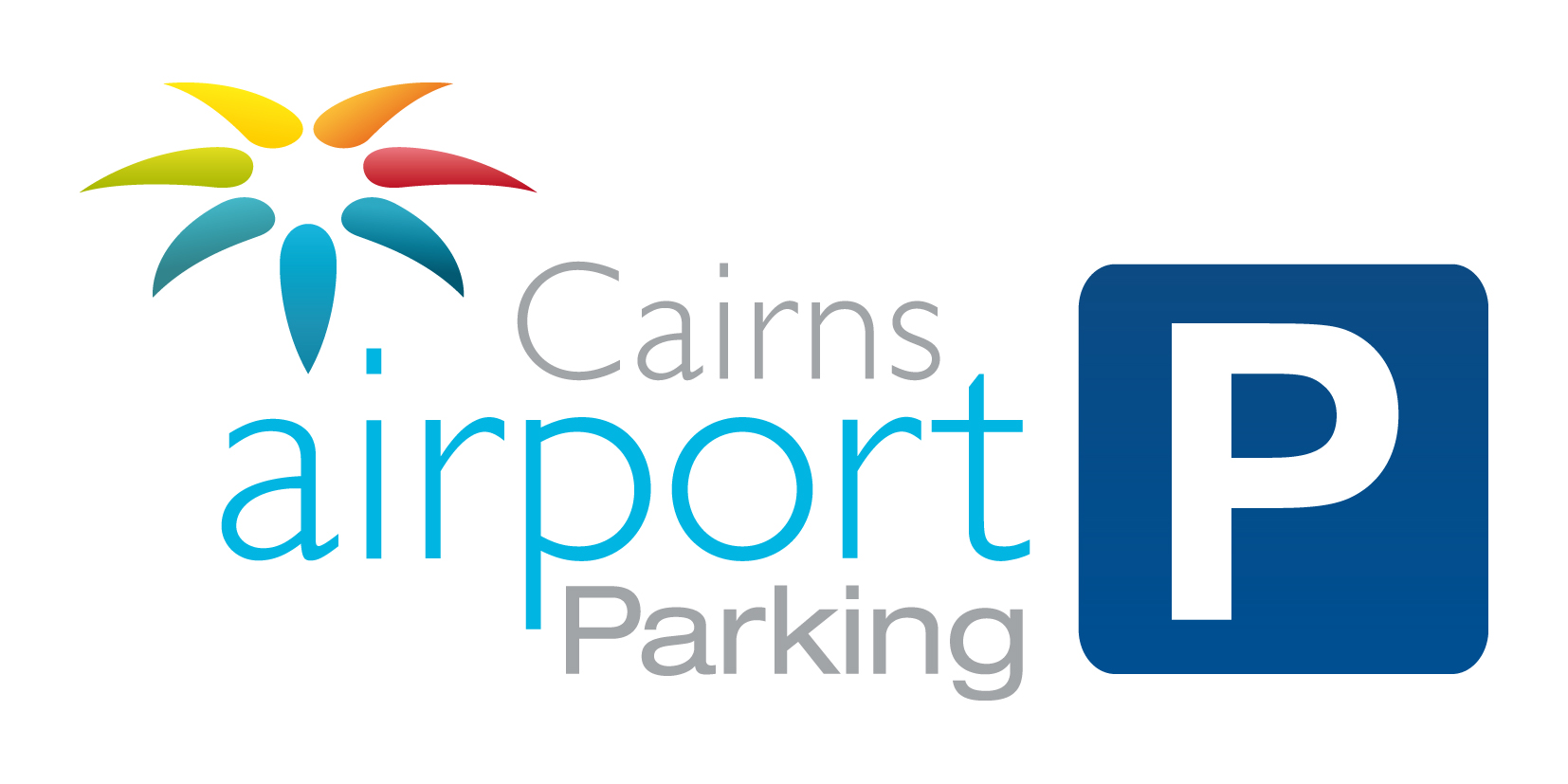 Cairns Car Parking